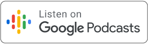 google-podcast-button