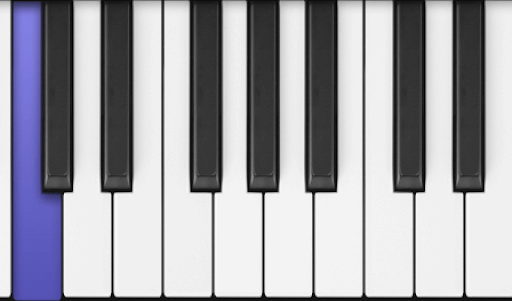 5 Easy Jazz Piano Chords That Sound Great | You'll Hear It