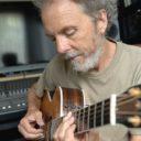 Peter Sprague