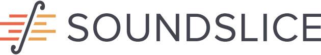 Soundslice_Logo